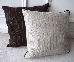 Bloorcourt 2012 Vendor - Stitch & Spoke.
