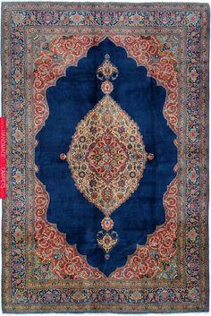 Red Fur Carpet - - Floor Carpet DIY - Carpet Ideas Neutral - Carpet Stain Remover For Shampooer