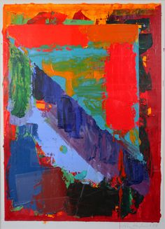 http://gwenhughesart.co.uk/artworks/the-eighth-street-series-20/