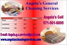 cleaning services flyers templates free google search