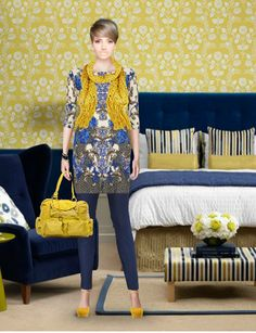 Look from latest collection of: Dorothy Perkins, Mango, New Look, Pieces…