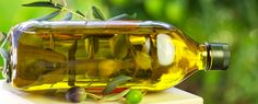 with its proper climate, is ideal in order to produce olive oil! Pickles, Olive Oil, Cucumber, Kos, Side Dishes, Virgo, Pickle, Aries, Zucchini