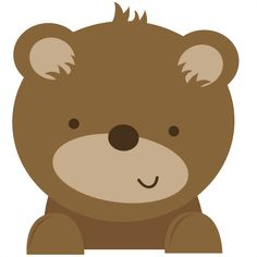 large_bear.png (432×432)
