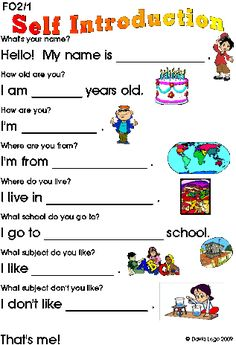 Kindergarten antonym worksheet opposite words verbs reading image result for worksheets on myself m4hsunfo