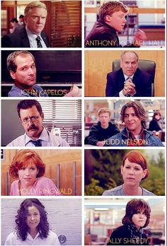 The Breakfast Club in Psych! Im kinda mad Emilio Estevez never came on the show Shawn And Gus, Shawn Spencer, Psych Quotes, Movie Quotes, Lyric Quotes, Quotes Quotes, Real Detective, Psych Tv, Judd Nelson