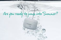 Jump into Summer with ElevenSkin Anti-aging Skincare.