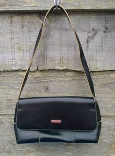 Fiorelli Handbag Bag Nice Compact Size Ideal For Evening Good Used Condition 912 in Clothes, Shoes & Accessories, Women's Handbags   eBay