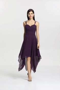Maria Bridesmaid Dress | Gather and Gown bridal party Collection