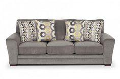 Jackson Sofa - FFO Home