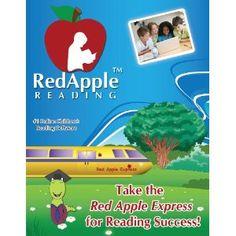 Red Apple Reading Online Software pentru Mac - 12 luni de abonament [Download]