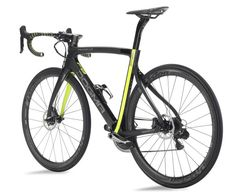 2016 Pinarello Dogma F8 Disc brake aero road bike