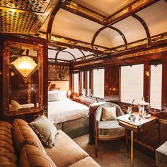 Train Route, By Train, Train Car, Train Rides, Simplon Orient Express, Trains, Sustainable Transport, Domestic Flights, Train Journey