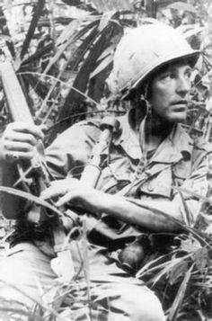 Virtual Vietnam Veterans Wall of Faces | CHARLES E DANIELS | ARMY