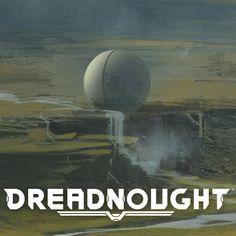 Schneider, Science Fiction, Concept Art, Artwork, Design, Painting, Backgrounds, Sci Fi, Conceptual Art