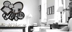 Boca do Lobo Exclusive Furniture home furniture, contemporary furniture, luxury furniture, high end furniture, design ideas, interior design ideas, luxury design, decor home, home design, luxury accessories. For more inspirations, http://www.bocadolobo.com/en/inspiration-and-ideas/