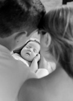 Lauren Garrison Photography- Raleigh Wedding Newborn Baby Children Photography