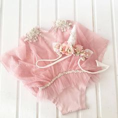 cod239 Sitters size photo prop romper baby photography 9-12