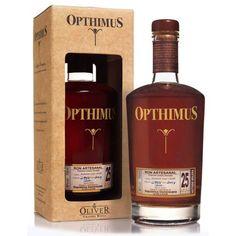 ron-opthimus-25-anos.jpg (500×500)