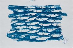 http://www.etsy.com/es/listing/110769793/fishes-goa-cyanotype?ref=sr_gallery_9_search_query=cianotipia_order=most_relevant_view_type=gallery_ship_to=ES_search_type=all_facet=cianotipia