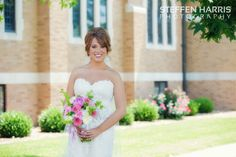 Mallory+Nick // Effingham, IL Wedding Photographer » Steffen Harris Photography Blog | Wedding & Senior Photographer