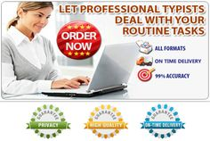 do typing job of 25 pages within 24 hours by ayeshaasim