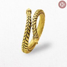 Gold Jewelry Buyers Near Me Kids Gold Jewellery, Buy Gold Jewellery Online, Mens Gold Jewelry, Antique Gold, Antique Jewelry, Vintage Jewelry, Gold Bangles Design, Jewelry Design, White Nail Designs