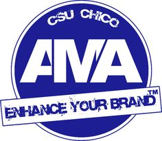 Chicago State University American Marketing Association