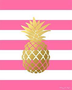 pineapple wallpaper - Hledat Googlem