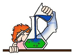 Science - Chemistry - FREE K-12 Lesson Plans & Games