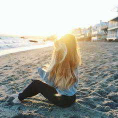 Meredith Foster Instagram, Equestria Girls, Powerpuff Girls, Mylifeaseva, Miranda Sings, Adventure Time Finn, Look Good Feel Good, Sea Photo, Girl Photography Poses