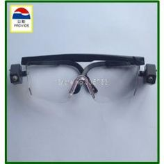 Runrain Outdoor Safety Glasses Goggles Windbreak Sandproof Eye Protector Skiing Eyewear