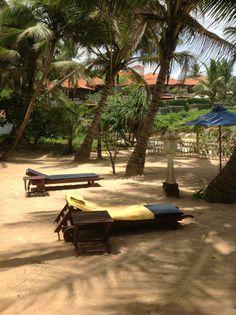 Relax Signs Of Life, Outdoor Furniture, Outdoor Decor, Sri Lanka, Sun Lounger, Hammock, Relax, Inspiration, Beautiful
