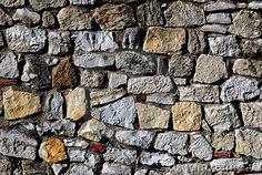 rotsen - Google zoeken