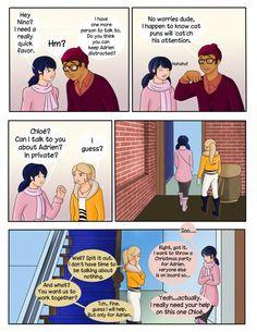 Jingle Bugs Comic Chapter 2 pg 5