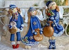 Decals For Porcelain China Porcelain Ceramics, Ceramic Pottery, Ceramic Art, Porcelain Tiles, Fine Porcelain, Salt Dough Crafts, Salt Dough Ornaments, Clay Crafts, Arts And Crafts