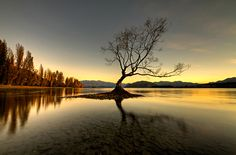 Nice landscapes collection