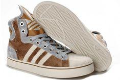 1d514fb2 13 Best Jeremy Scott Shoes images | Jeremy Scott, Adidas Men, Adidas ...