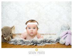 Annapolis Portrait Studio for Baby » Annapolis Wedding Photographer | Baltimore Wedding Photographer