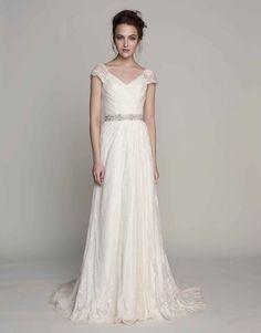 beach-wedding-dress-39-gowns-attire-kelly-faetanini.jpg
