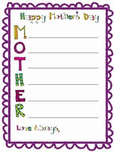 1000 images about literacy ideas for school on pinterest