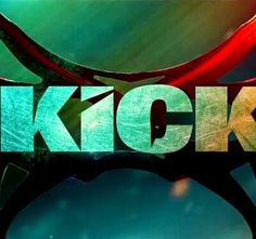 Kick, most awaited  movie by  all favourite Salman Khan is creating a buzz these days. Kick is torrenting on social media all because of its Kickass dialogues. Since the release of Salman Khan's Kick trailer, fans are reviewing and downloading it again and again. Within two weeks of its release on youtube it has got 15M views, 50K like and its links have spread the word fast on facebook also.  Kickass dialogues of Kick movie Torrenting in social media   Downloading Links…