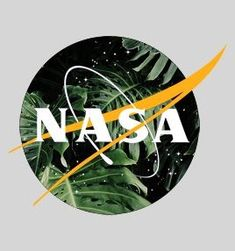 nasa, pastel, and space image Grunge Look, Paladin, Kid Spaces, Homestuck, Drawing Techniques, Astronomy, Line Art, Graphic Design, Urban