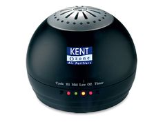 KENT Ozone Table-Top Air Purifier is the best portable that you can buy for your home. It is based on Disinfection technology, which helps in effectively killing bacteria and other viruses in the air. Ozone Air Purifier, Portable Air Purifier, Ro Water Purifier, Kent Ro, Kent Homes, Electronic Appliances, Best Amazon Products, Portable Table, Animal Room