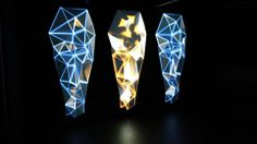 Fola crédits photos: Nicolas Dupont, Ugo Dufour et Danny Perreault Lava Lamp, Table Lamp, Photos, Home Decor, Table Lamps, Pictures, Decoration Home, Room Decor, Home Interior Design