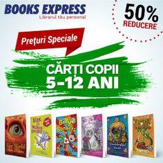 books-express.ro