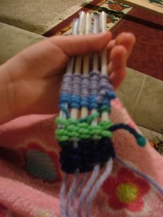 Projects, For Kids, Straws Bookmarks, Naps Houses, Girls Kids, Crafts Kids, Diy Mixed Ideas, Straws Weaving Thi, Straw Weaving