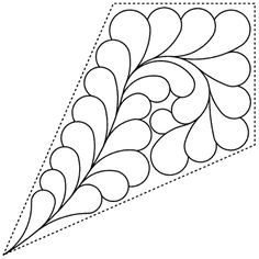 Feathered Kite - Click Image to Close
