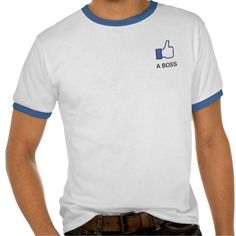 >>>Best          LIKE A BOSS TEE SHIRTS           LIKE A BOSS TEE SHIRTS lowest price for you. In addition you can compare price with another store and read helpful reviews. BuyDeals          LIKE A BOSS TEE SHIRTS Review from Associated Store with this Deal...Cleck Hot Deals >>> http://www.zazzle.com/like_a_boss_tee_shirts-235963567632571454?rf=238627982471231924&zbar=1&tc=terrest