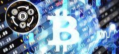 Menjadi Tren.Salah satu exchanger Bitcoin yang berada di Santiago - Chili, terkena hack. Akibatnya, situsnya tidak bisa berjalan dan menutup layanan ...