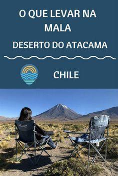 O que levar na mala para o Deserto de Atacama Koh Tao, Mount Rainier, Deserts, Dreams, Popular, Explore, Adventure, Mountains, Travel
